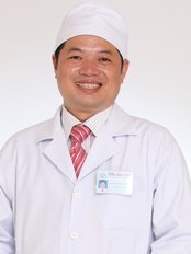 Dai Viet Dental Clinic - Si Cuong Dang