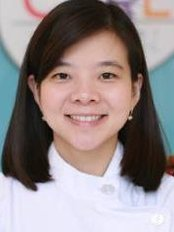 Dental With Care - Dental Clinic in Thailand