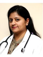 Apollo Fertility- Moti Nagar - Fertility Clinic in India