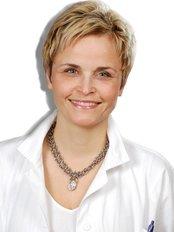 MD. Lucie Kucerova - Plastic Surgery Clinic in Czech Republic