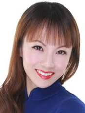 Dr. L Dermatology Aesthetics and Facial Plastic Surgery - Plastic Surgery Clinic in Singapore