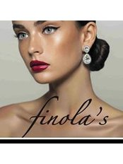 Finolas Aesthetic clinic - Medical Aesthetics Clinic in the UK