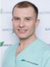 BioSpaKlinik - Leninskiy - Beauty Salon in Russia