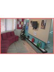 SMILE DENTAL CARE - Dental Clinic in India