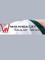 Nha Khoa Cat Tien - Dental Clinic in Vietnam
