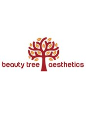 Beauty Tree Aesthetics - Medical Aesthetics Clinic in the UK