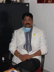 Chennai Dental Clinic - Dental Clinic in India