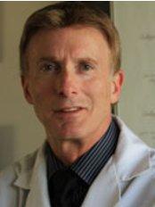 Rocky Mountain Clinic - Dr Bruce Allan