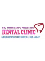 Dr. Julie Ann V Tulalian and Associates - Dental Clinic in Philippines