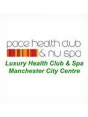 pace health club & nu spa - Beauty Salon in the UK