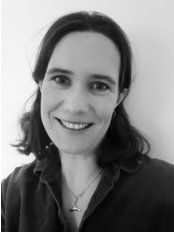 Orla Barnes Counselling & Psychotherapy - Psychotherapy Clinic in Ireland