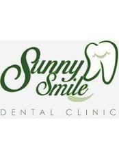 Sunny Smile Dental Clinic - Dental Clinic in Malaysia