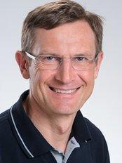 Dr .Passinger -Dr. Glatzel and Dr.Schafer - Dental Clinic in Germany