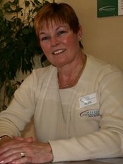Anne Penman Laser Therapy - General Practice in US