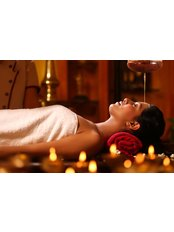 Shri Kaya Kalp - Beauty Salon in India