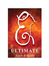 Ultimate face & body clinic - Plastic Surgery Clinic in Philippines