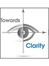 Mahajan Eye Centre - Laser Eye Surgery Clinic in India
