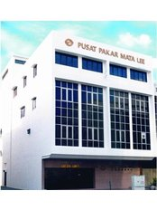 Lee Eye Centre - Eye Clinic in Malaysia