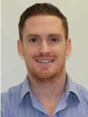 Birchgrove Dental Practice - Dr Craig Lewis BDS (Hons) Cardiff