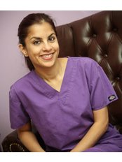 Andover Smile Centre - Dental Clinic in the UK
