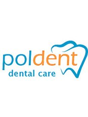 Poldent Dental Care - Dental Clinic in the UK
