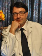 Dr Sergei Filatov - Plastic Surgery Clinic in Canada