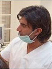 DENTAL Care Interlomas / Dr. Hugo Pérez Rea M. DDS - Dental Clinic in Mexico
