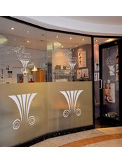 OHmm Face and Beauty - Medical Aesthetics Clinic in South Africa