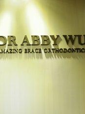 Amazing Brace Orthodontics - Dr Abby Wu - 0015