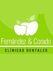 Dental Clinic Fernandez and Corado - Clinical Alhaurín de la - Dental Clinic in Spain