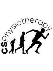 CSPhysiotherapy - compiling