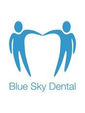 Blue Sky Dental Bathgate - Blue Sky Dental Bathgate