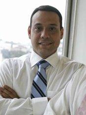 Castagnola & Vilela Odontologos Asociados - Dental Clinic in Peru