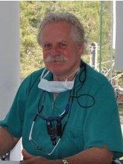 Creemers Dental Center - Dental Clinic in Greece