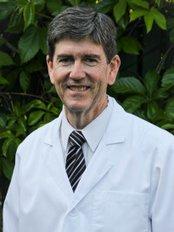Michael N Hillstead, DDS - Dental Clinic in US