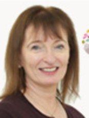 Glenview Medical - General Practice in Ireland