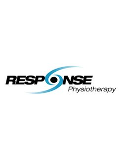 Myofascial Release Nottingham, UK • Compare Prices & Check