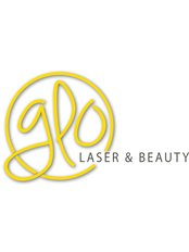 Glo Beauty - Medical Aesthetics Clinic in South Africa
