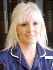 Belle-Femme Ltd - Medical Aesthetics Clinic in the UK
