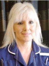 Belle Femme Ltd - Medical Aesthetics Clinic in the UK