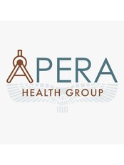 Apera Health Group - Bariatric Surgery Clinic in Turkey