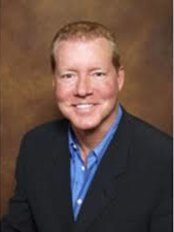 Dr. Chance Kaplan - Plastic Surgery Clinic in US