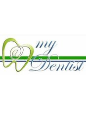 My Dentist - Dental Clinic in Thailand