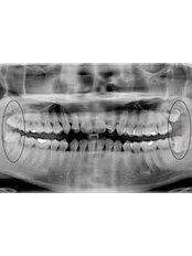 Dento-Medical - Dental Clinic in Macedonia
