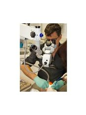 Dr Paul Roos - Dental Clinic in South Africa