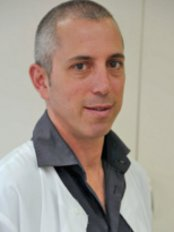 Dr. Yuval Kaufman - Obstetrics & Gynaecology Clinic in Israel