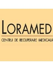 Loramed - Physiotherapy Clinic in Romania