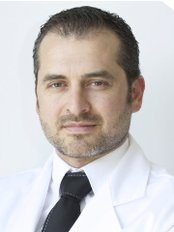Capillary Transplantation Clinic - Hair Loss Clinic in Spain