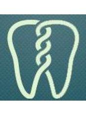 Dra. Guadalupe García Hidalgo, Especialista en Odontología Restaurativa y Estética - Dental Clinic in Mexico