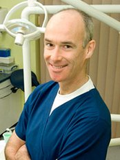 Bicton Place Dental Practice - Dental Clinic in the UK